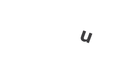 RCK - STRuKA